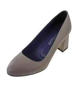 Туфли женские оптом, Фабрика обуви Торнадо, г. Армавир