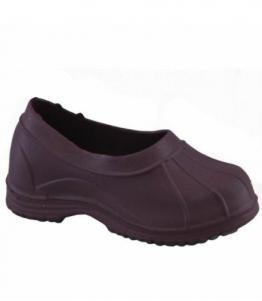 Галоши садовые детские ЭВА, фабрика обуви Light company, каталог обуви Light company,Кисловодск