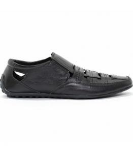 Мокасины мужские, фабрика обуви Gans, каталог обуви Gans,Махачкала