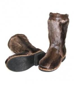 Кисы мужские сапоги оптом, обувь оптом, каталог обуви, производитель обуви, Фабрика обуви Восход, г. Тюмень