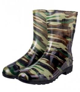 Сапоги резиновые мужские оптом, обувь оптом, каталог обуви, производитель обуви, Фабрика обуви Зарина-Юг, г. Краснодар