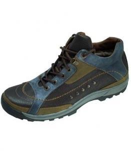 Кросовки мужские оптом, обувь оптом, каталог обуви, производитель обуви, Фабрика обуви Dands, г. Таганрог