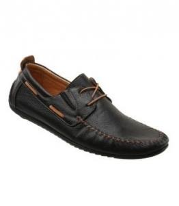 Мокасины мужские оптом, обувь оптом, каталог обуви, производитель обуви, Фабрика обуви Enrico, г. Ростов-на-Дону