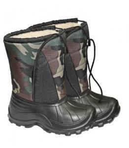 Сапоги Аляска ЭВА мужские оптом, обувь оптом, каталог обуви, производитель обуви, Фабрика обуви Корнетто, г. Краснодар