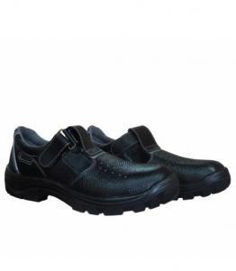 Сандалии рабочие, Фабрика обуви ЭлитСпецОбувь, г. Санкт-Петербург