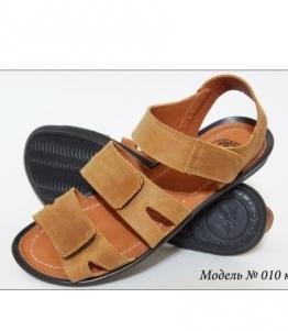 Сандалии мужские оптом, обувь оптом, каталог обуви, производитель обуви, Фабрика обуви Валерия, г. Ростов-на-Дону