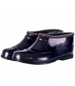 Галоши резиновые, фабрика обуви Зарина-Юг, каталог обуви Зарина-Юг,Краснодар