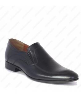 Туфли мужские оптом, обувь оптом, каталог обуви, производитель обуви, Фабрика обуви ARTMAN, г. Махачкала
