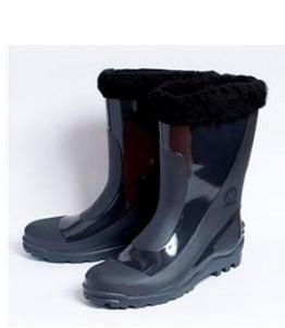 Сапоги ПВХ мужские оптом, обувь оптом, каталог обуви, производитель обуви, Фабрика обуви Каури, г. Тверь