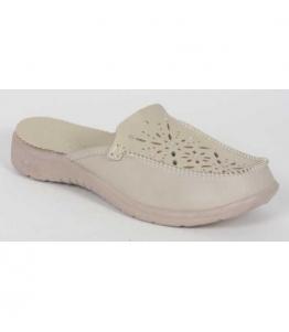 Шлепанцы женские, фабрика обуви Sklyar, каталог обуви Sklyar,Кисловодск