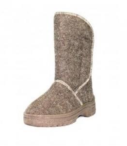 Валенки женские на основе ПВХ оптом, обувь оптом, каталог обуви, производитель обуви, Фабрика обуви Mega group, г. Кисловодск