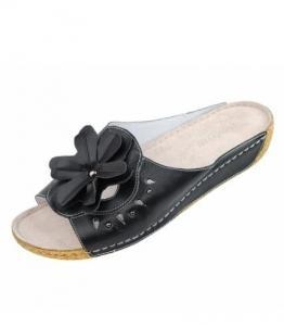 Сабо женские большого размера оптом, обувь оптом, каталог обуви, производитель обуви, Фабрика обуви Walrus, г. Ростов-на-Дону
