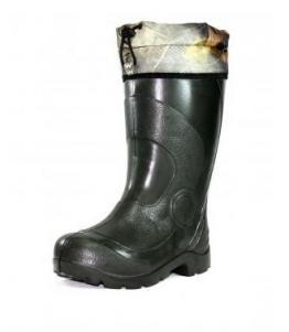 Сапоги мужские ЭВА Следопыт оптом, обувь оптом, каталог обуви, производитель обуви, Фабрика обуви Mega group, г. Кисловодск