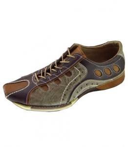 Кроссовки мужские, Фабрика обуви Dands, г. Таганрог