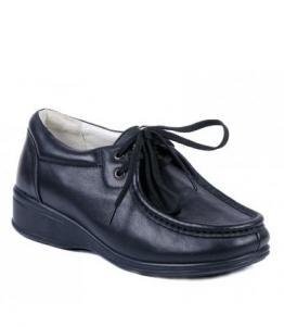 Полуботинки ортопедические женские оптом, обувь оптом, каталог обуви, производитель обуви, Фабрика обуви Ринтек, г. Москва