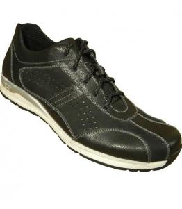 Полуботинки мужские демисезонные оптом, обувь оптом, каталог обуви, производитель обуви, Фабрика обуви Inner, г. Санкт-Петербург