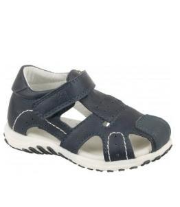 Сандалии детские, фабрика обуви Тучковская обувная фабрика, каталог обуви Тучковская обувная фабрика,пос Тучково