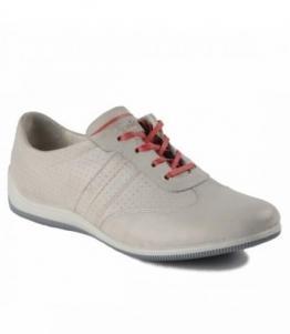 Кроссовки женские, Фабрика обуви S-tep, г. Бердск
