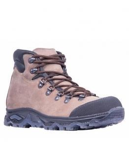 Ботинки туристические Фьерд оптом, обувь оптом, каталог обуви, производитель обуви, Фабрика обуви Trek, г. Пермь