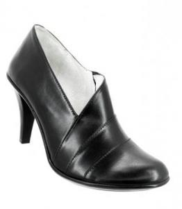Туфли женские, фабрика обуви Клотильда, каталог обуви Клотильда,Пятигорск