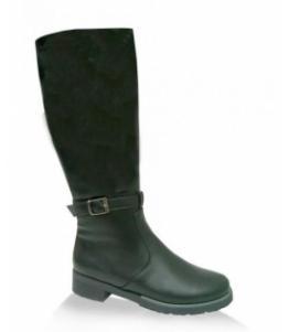 Сапоги женские, фабрика обуви Gugo shoes, каталог обуви Gugo shoes,Пятигорск