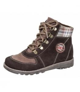 Ботинки дошкольные  оптом, обувь оптом, каталог обуви, производитель обуви, Фабрика обуви Лель, г. Киров