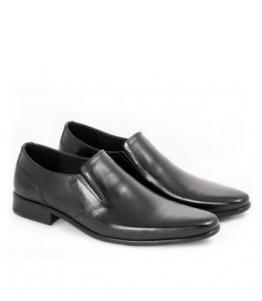 Полуботинки армейские, фабрика обуви Gustas, каталог обуви Gustas,Москва