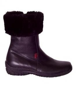 Сапоги для девочек оптом, обувь оптом, каталог обуви, производитель обуви, Фабрика обуви Ульяновская обувная фабрика, г. Ульяновск
