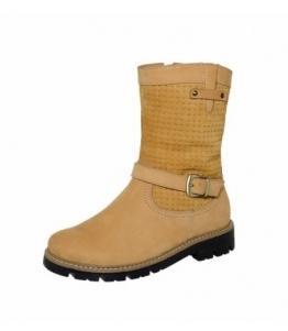 Детские сапоги зима оптом, обувь оптом, каталог обуви, производитель обуви, Фабрика обуви Лель, г. Киров