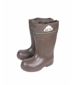 Сапоги ЭВА мужские Йети оптом, обувь оптом, каталог обуви, производитель обуви, Фабрика обуви Вездеход, г. Москва