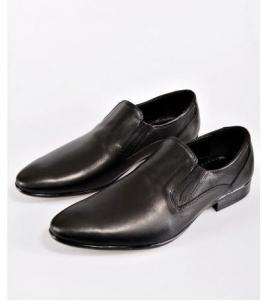 Полуботинки мужские Охранник, Фабрика обуви Спецобувь, г. Люберцы