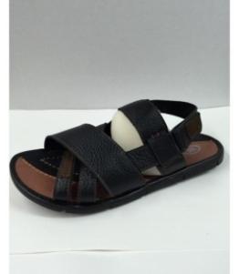 Мужские сандалии оптом, обувь оптом, каталог обуви, производитель обуви, Фабрика обуви Bagrat, г. Ростов-на-Дону