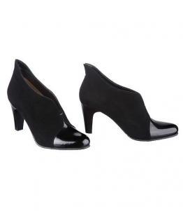 Закрытые замшевые туфли оптом, обувь оптом, каталог обуви, производитель обуви, Фабрика обуви Sateg, г. Санкт-Петербург