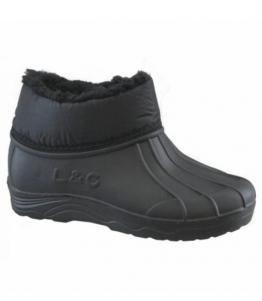 Галоши садовые мужские ЭВА оптом, обувь оптом, каталог обуви, производитель обуви, Фабрика обуви Light company, г. Кисловодск