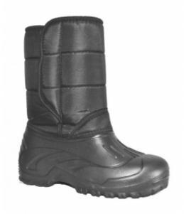 Зимние сапоги, фабрика обуви Nika, каталог обуви Nika,Пятигорск